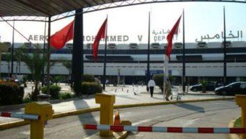 Coronavirus : Le tribunal administratif de Casablanca autorise un Libyen à accéder au territoire