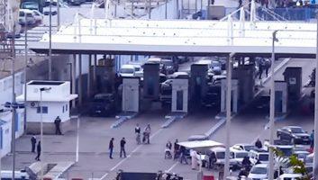 Le Maroc ferme toute circulation avec Sebta et Melilia