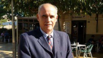 Interview avec un élu de Melilla: «Nous vivons dans l'incertitude et l'insécurité»