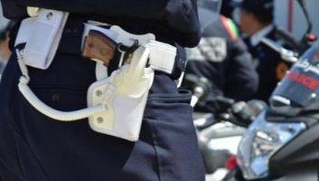 Laâyoune: Interpellation de 5 individus membres d'un réseau actif dans l'organisation de la migration clandestine