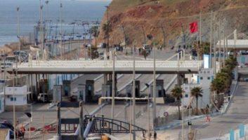 Covid-19 : Vox «se fait l'avocat» des Marocains bloqués à Ceuta