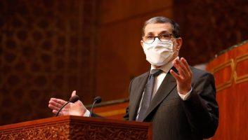 Pour raison humanitaire: GADEM appelle à un moratoire sur l'application de la loi sur les migrants