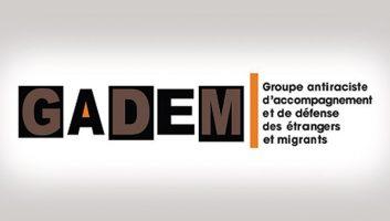Le Gadem pense fort aux socio-économiquement isolés ou plus vulnérables