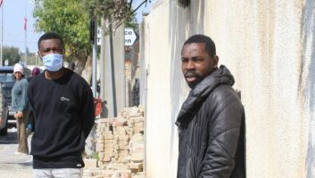 Covid-19/Maroc: Plaidoyer pour un moratoire sur le séjour des étrangers au Maroc