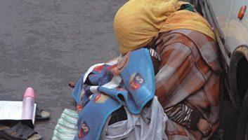 Mehdi Alioua : «20.000 migrants au Maroc risquent une catastrophe humanitaire»