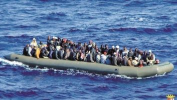 INSOLITE: DES IMMIGRÉS CLANDESTINS DÉBOURSENT 60.000 DIRHAMS POUR RENTRER AU MAROC