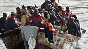 Baisse de près de 20% des arrivées de migrants clandestins sur les côtes espagnoles au 1er trimestre