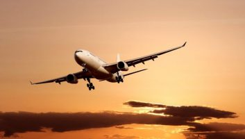 Rabat autorise le retour de Marocains et d'étrangers en Belgique et en Espagne