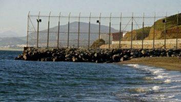 Covid-19: suspension du rapatriement des Marocains bloqués à Sebta et Melilla