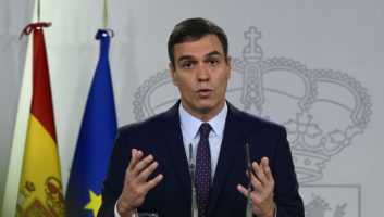 Espagnols bloqués au Maroc : Une ONG dépose une plainte contre Madrid pour «discrimination raciale»