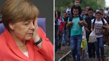 Migration – L'Allemagne veut conditionner « l'octroi » du permis de travail aux migrants par un dépôt d'argent
