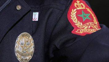 Dakhla: interpellation de 25 candidats à l'émigration illégale, issus de l'Afrique subsaharienne