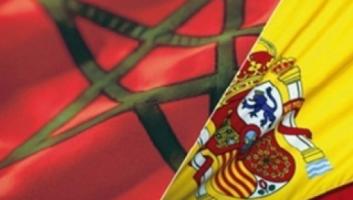 ESPAGNOLS BLOQUÉS AU MAROC: VOICI LE PLAN DE RAPATRIEMENT ARRÊTÉ PAR RABAT ET MADRID