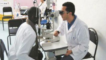 Maroc: L'Ordre des médecins se joint au HCR pour l'accès des migrants aux soins