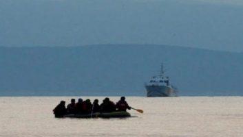 Aux Îles Canaries, 14 infections au coronavirus dans un bateau de migrants arrivé depuis le Maroc