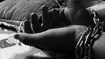 Le Maroc «devrait mieux faire» en matière de lutte contre la traite des êtres humains, selon Washington