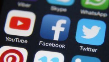 YouTube, Twitter et Facebook face à la viralité de la haine
