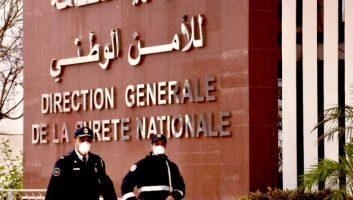 Marrakech: Interpellation d'un migrant clandestin camerounais pour coups et blessures entrainant la mort (DGSN)