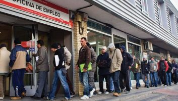 Espagne. Le marché de l'emploi s'ouvre aux jeunes migrants marocains