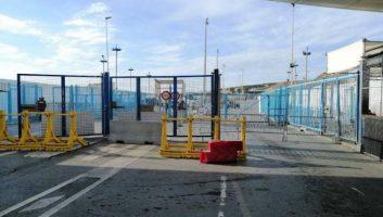 L'Espagne maintient fermées les frontières de Sebta et Melilla