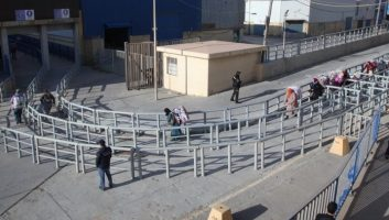 Les frontières de Sebta et Melilla resteront fermées jusqu'au 9 juillet