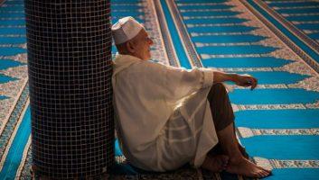 Ouverture des frontières : Le cri de secours des musulmans de Melilla
