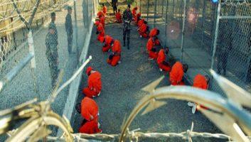 Covid-19 au Maroc : plusieurs Sénégalais mis en quarantaine dans des centres de détention
