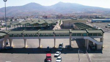 Maroc – Espagne: La fermeture de la frontière pourrait se prolonger jusqu'à la fin de l'été