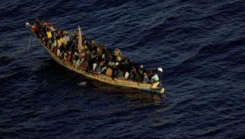 Démantèlement d'un réseau de traite d'êtres humains entre le Maroc et les Îles Canaries