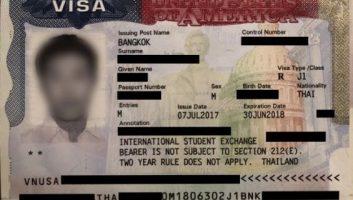 Une partie des étudiants étrangers obligés de quitter les Etats-Unis