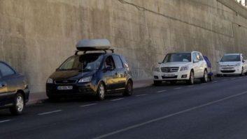 VOX saisit le gouvernement espagnol sur l'arrivée des MRE à Algésiras et à Ceuta