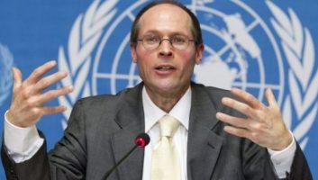 Un Rapporteur de l'ONU épingle l'Espagne pour les conditions déplorables des migrants saisonniers