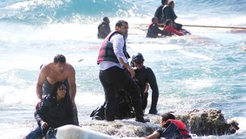 Focus – Reprise des tentatives de migration clandestine à partir des côtes marocaines