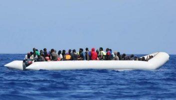 Covid-19/Maroc: 26 cas positifs découverts parmi des migrants subsahariens à Tarfaya