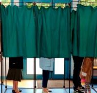 Le lièvre soulevé par l'USFP suscite le débat : L'heure de l'octroi du droit de vote aux étrangers aura-t-elle sonné ?