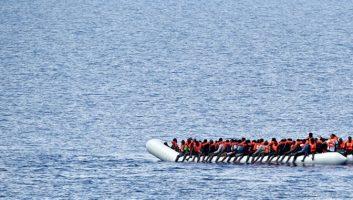 Le Maroc et le Portugal s'engagent à lutter contre la migration irrégulière