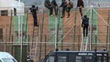 Migration : Un syndicat épingle l'Espagne après le décès d'un Subsaharien au Maroc