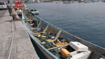Migration : 50 Subsahariens périssent en tentant de joindre les Îles Canaries depuis le Maroc