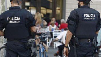 Un réseau dédié à la régularisation frauduleuse d'immigrés marocains démantelé en Espagne
