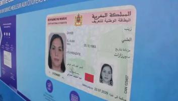 La nouvelle CIN jugée discriminatoire envers les femmes (ADFM)