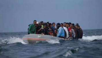 Les corps de sept migrants repêchés au large de Tarfaya