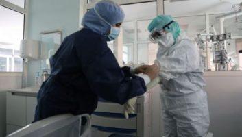 Coronavirus : Une campagne de dépistage élargie parmi les migrants à Dakhla