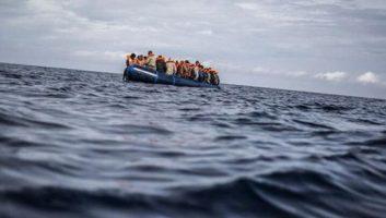 Espagne : Baisse de près de 19% des arrivées de migrants par voie maritime