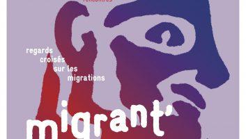 FESTIVAL MIGRANT' SCENE – RABAT | 2ème édition