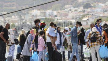 Les migrations vues du Nord: entre réalités démographiques, idéologie et choix politiques