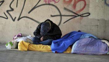 Casablanca : La société civile se mobilise pour les migrants sans-abris