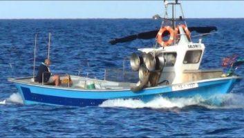 Maroc : 24 arrestations après la mise en échec d'une tentative de migration vers l'Europe