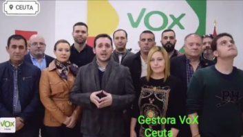 Ceuta : Les députés rejettent une proposition de Vox criminalisant les migrants
