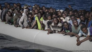 Les Canaries-Immigration : Une situation devenue intenable pour le gouvernement Espagnol !