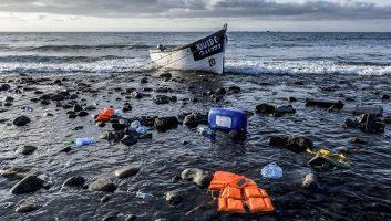 Maroc – Espagne : 2020, une année particulièrement meurtrière pour les migrants